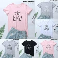 be kind t shirt celebrity fashion top