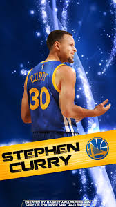 stephen curry iphone wallpapers 80
