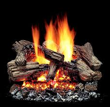 all about gas fireplaces this old house