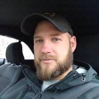 Seth Murray - Zipline Manager - Action Zipline Tours   LinkedIn