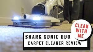 nasty sns vs shark sonic duo