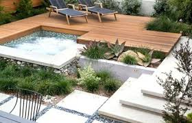 Landscape Plans For Backyard Landscaping Design Drawings And Ideas Small Back Yard Simple Layout Crismatec Com