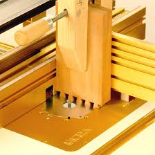 Incra Ts Ls Joinery System 32 Range