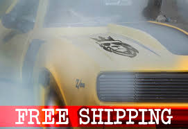 Lion The King With Sunglasses How Epic Is This Vinyl Sticker Decal Drift Race Motorsports Decals Car Decals