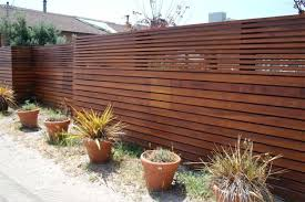 Wooden Fence Designs Offer A Rustic Look Design Blog In 2020 Modern Fence Design Wood Fence Design Modern Wood Fence