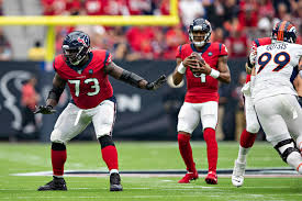 Takeaways from Houston Texans revising Zach Fulton's deal