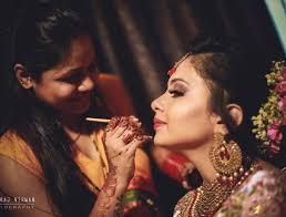 wedding makeup artist in mumbai central