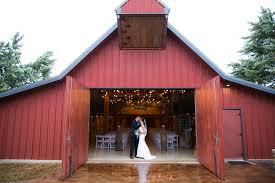 rustic barn wedding venues in dfw
