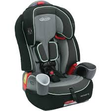 graco car seat cover replacement
