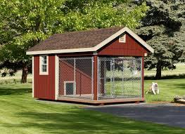 20 New 8 X 4 Dog Kennel And Run Dog Kennel Ideas