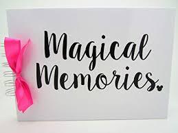 quote magical memories mickey mouse head disneyland paris