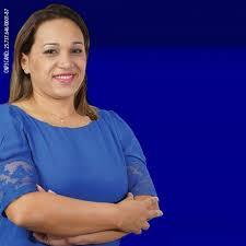 Ana Carina Oliveira - Posts   Facebook
