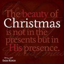 best christmas images christmas christmas quotes quotes