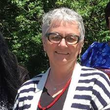 Grieving the Loss of Wendy Lynn Beauchemin Peterson of the NAIITS Community  | Tyndale University