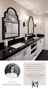 eDesign Tribe    Find an eDesigner that actually gets you! in 2020   Glam  interior design, Online interior design, Glam master bedroom