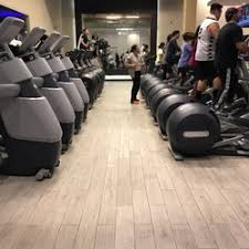push fitness club 44 fotos y 123