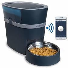diy automatic dog feeder best rated