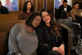 greenleaf recap season 3 5