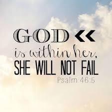 bible quote hd apprecs