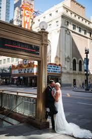 adler planetarium chicago wedding