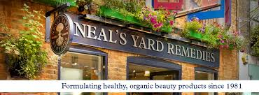 Polly Walters NYR Organic Independent Consultant - Home | Facebook