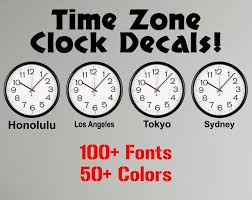 A Moment In Time Changed Forever Photo Picture Wall Vinyl Wall Decal Sticker Lettering With Names And Dates Custom Hh2147 In 2020 Wall Sticker Wall Decals Lettering