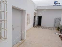 atelier confection 390 700 m2 sfax