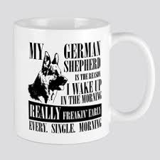 german quotes mugs cafepress