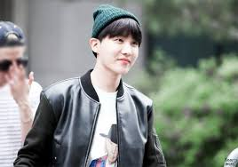k pop male idols without makeup