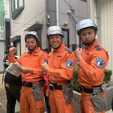 「ワタリ119 レスキュー隊」の画像検索結果