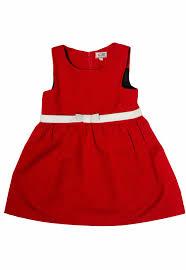Mã 004 váy mùa đông hai lớp cho bé gái - Quần áo trẻ em, thời trang trẻ em, thời  trang hàn quốc