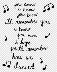 Best Song Ever Lyrics One Direction Theme Music One Direction