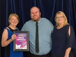Excellence in Family Day Care   Queensland Times