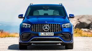 Mercedes may reduce AMG line due to new eco-standards |