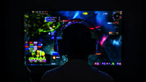 how blockchain is changing puter gaming
