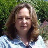 Tamra Smith Beaty (smithbeaty) on Pinterest