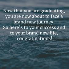 graduation wishes quotes messages graduation wishes quotes