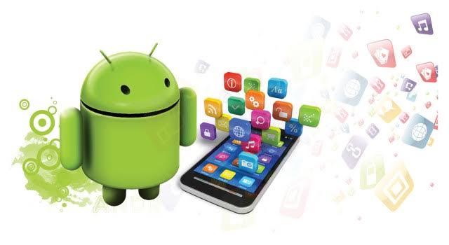 Android Kullanıyorsan, SBTV App'i Mutlaka İndir...