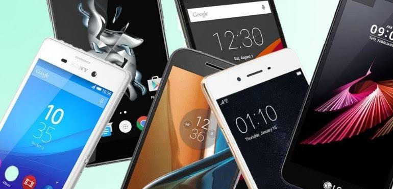 Image result for What you should know about refurbished phones""