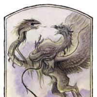 Byron | Spiderwick Chronicles Wiki | Fandom