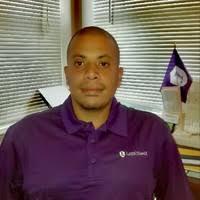 Alejandro Roman - Independent Associate of LegalShield - LegalShield |  LinkedIn