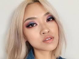 celebrity makeup artist tor torre