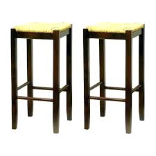bar stool kitchen bench stool bench