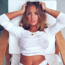 nbk niykee heaton s and by