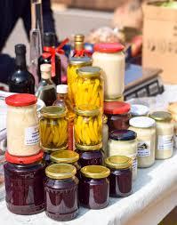 Kostenlose foto : Lebensmittel, Farbe, Marmelade, Heißer pfeffer ...