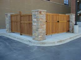 Commercial And Industrial Fencing Solutions By Munson Inc Munson Inc