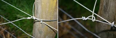5 Fencing Jobs You Can Do Yourself Thisnzlife