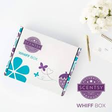 Staci Johnson Independent Scentsy Consultant - Home | Facebook