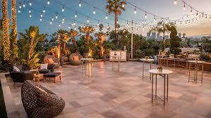 10 new renewed wedding venues for