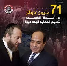 """הפרוייקטים הענקים של אל סיסי במצרים יביאו את מצרים להפוך למעצמה אזורית Made in Egypt,"""" Images?q=tbn%3AANd9GcSHcUAiYCSnrOLr82EolrKhctsnGKO624NvoX6HQjt58bFGepy3&usqp=CAU"""